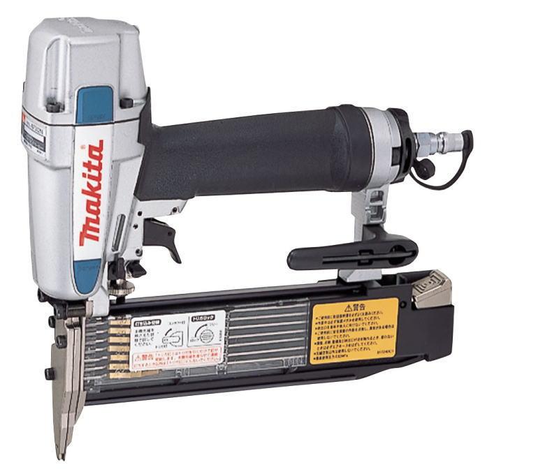 在庫品 マキタ AF502N 仕上釘打機 フィニッシュ 50mm