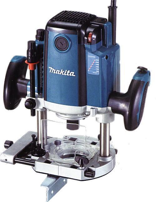 「送料無料」 マキタ RP1801 【マキタ MAKITA】 RP1801 ルーター シャフトロック付 12mm