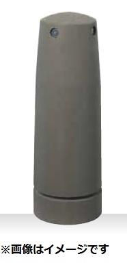 即納!最大半額! MEDOMALK B600(可動式) メドーマルク B600(可動式) エコバッファ MEDOMALK・廃タイヤ再生ゴム車止め 200 景観用 ダークブラウン/グレーベージュ 景観用 納期問合わせ品, メガネのれんず屋:712fb8c7 --- delivery.lasate.cl