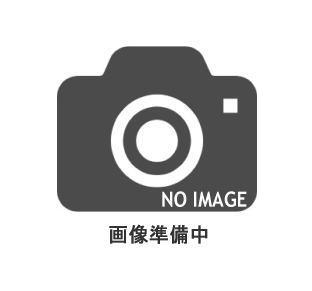 MEDOMALK メドーマルク FP-27 ポストタイプ ポール 鉄製 Φ267.4 固定式 白/黄 受注生産