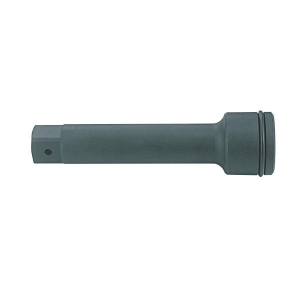 全品送料0円 ミトロイ P12EX330 インパクトレンチ用エクステンションバー ミトロイ 1-1 1-1/2