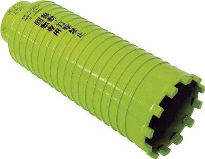【送料無料】ミヤナガ PCB32C ポリクリック ブロック用ドライモンドコアドリル(カッター) 32