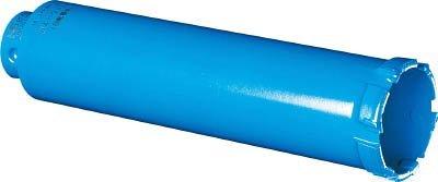 ミヤナガ PCGW70C ポリクリック ガルバウッドコアドリル(カッター) 70X130