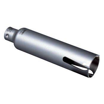 【送料無料】ミヤナガ PCWS155C ポリクリック ウッディングコアドリル(カッター) 155X130