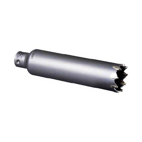 【送料無料】ミヤナガ PCSW125C ポリクリック 振動用コアドリル(カッター) 125X130