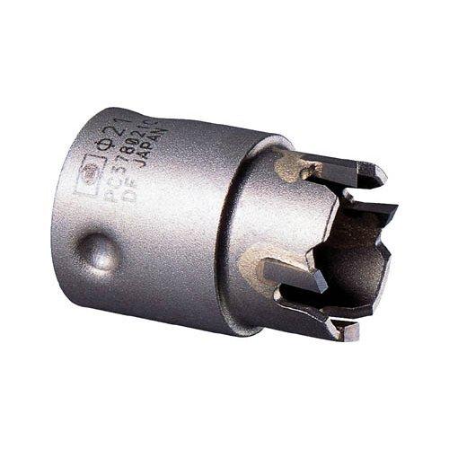 ミヤナガ PC378110C ポリクリック ホ-ルソ-378(カッター) 110
