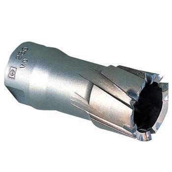 ミヤナガ MB50055 メタルボーラー500/2枚刃 55