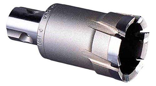 【送料無料】ミヤナガ MB500A52 メタルボーラー500A/2枚刃 52