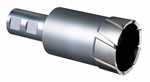 【送料無料】ミヤナガ MB75S3210 メタルボーラー750S (32) カッター 100