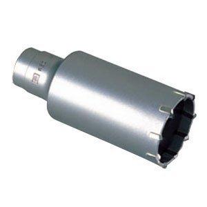【送料無料】ミヤナガ 600W80C ハンマー用コアビット600W(カッター)ガイドプレート付 80