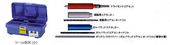 【送料無料】ミヤナガ F32R コア給水キット F32R