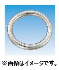 MIZUMOTO 水本機械【MM】 R-28-250 ステンレス金具 丸リンク