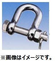 MIZUMOTO 水本機械 MIZUMOTO【MM】 SBM-28 SBM-28 ステンレス金具 SBMシャックル(SUS304), キャンディコムウェア:41d3203a --- sunward.msk.ru