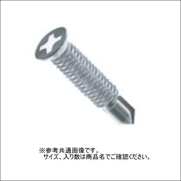 4.0×16 1000本 サラ ステンレス(特小頭 細目 パシペート) ヤマヒロ ジャックポイント M.D=6 SFJ16