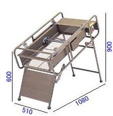 人気カラーの SV-7 ふるい機:家づくりと工具のお店 家ファン! マゼラー No.510-その他
