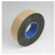 スリオンテック スーパーブチルテープ 両面 #5931 30mm×15M×1mm 24個入