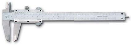 新潟精機 SK 測定工具 LR-200 151333 LRノギス