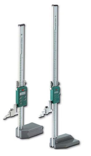 新潟精機 SK 測定工具 VH-60D 151211 デジタルハイトゲージ ※