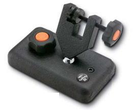 新潟精機 SK 測定工具 MA-110 011763 マイクロスタンド用アーム