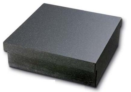 新潟精機 SK 測定工具 G3045T 150711 精密T型石定盤
