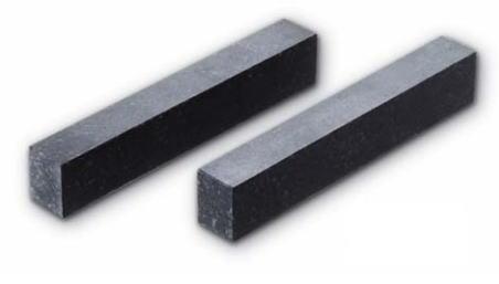 新潟精機 SK 測定工具 GP-150 150965 石製パラレルバー