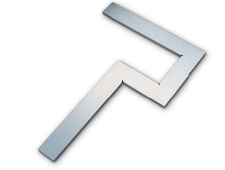 新潟精機 SK 測定工具 FS-2 003330 フランジスコヤ