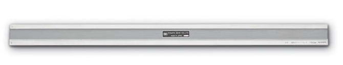 新潟精機 SK 測定工具 IBM-A500H 004113 アイビーム形ストレートエッジA級
