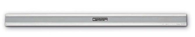 新潟精機 SK 測定工具 IBM-A2500H アイビーム形ストレートエッジA級 ※
