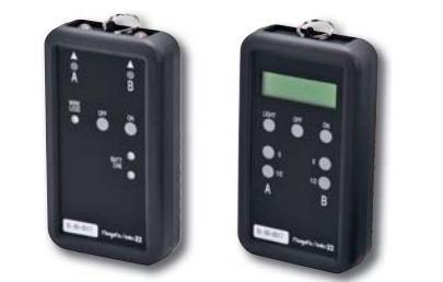 新潟精機 SK 測定工具 DL-D5 010043 送信器・表示器セット ※