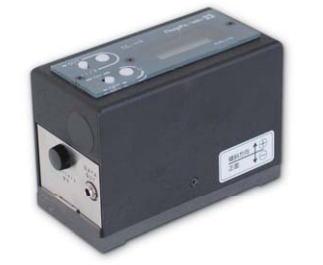 新潟精機 SK 測定工具 DL-m3 010015 レベルニック ※