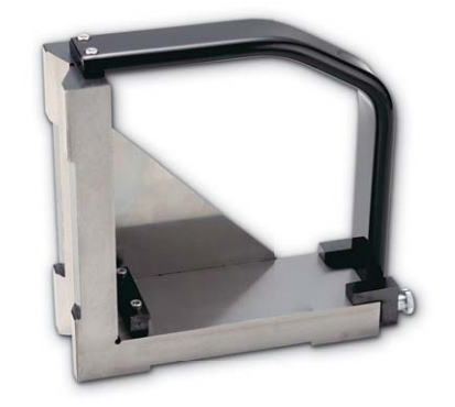 最新人気 新潟精機 レベルニックL型ベース ※:家づくりと工具のお店 家ファン! SK 010022 測定工具 DL-mL-DIY・工具