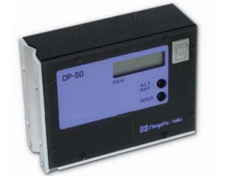 新潟精機 SK 測定工具 DP-50 010091 デジタル角度レベルニック