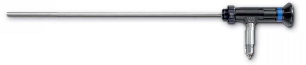 新潟精機 SK 測定工具 TE-410 128150 テクノエンドスコープ ※