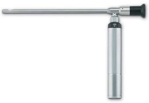 新潟精機 SK 測定工具 HB-370 130370 テクノエンドスコープ用 バッテリーハンドル3.5V用