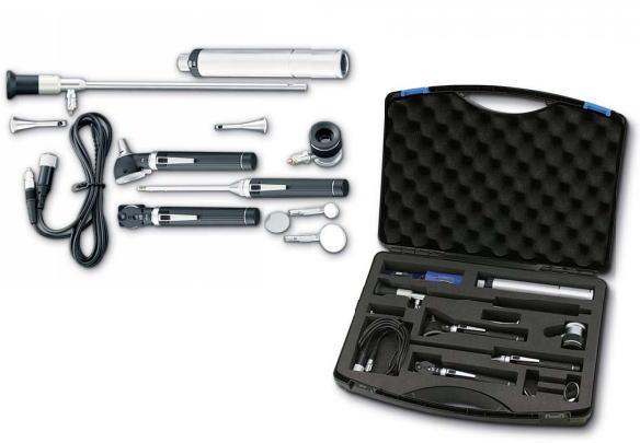 新潟精機 SK 測定工具 TE-110 128110 インスペクション用 テクノエンドスコープ