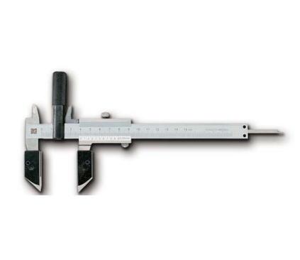 新潟精機 SK 測定工具 N-60 000116 ノギコン