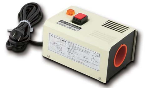 新潟精機 SK 測定工具 MT-G 011501 マグネタッチ