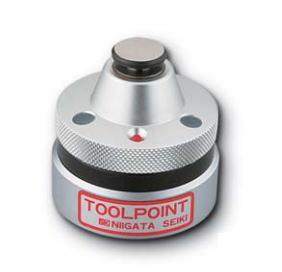 新潟精機 SK 測定工具 TP-50 013205 ツールポイント