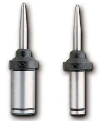 新潟精機 SK 測定工具 K2-32 013420 ポイントマスタ