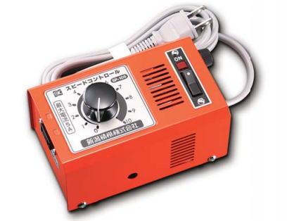 新潟精機 SK 測定工具 SP-105 011305 スピードコントロール