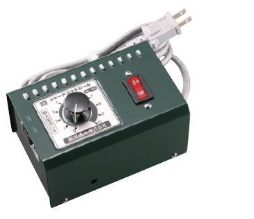 新潟精機 SK 作業用品 SP-110 スピードコントロール