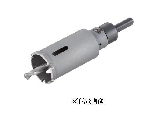 大見工業 デュアルホールカッター(複合材用) 刃径:90mm シャンク:DH-SK DH90
