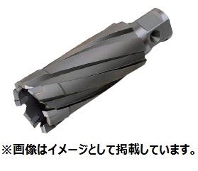 大見工業 50SQクリンキーカッター 刃径:44.0mm CRSQ440