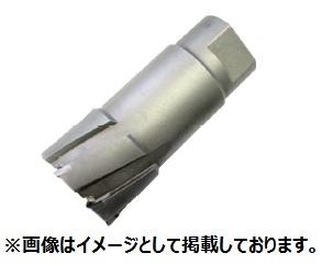 大見工業 50Hクリンキーカッター 刃径:51.0mm CRH510