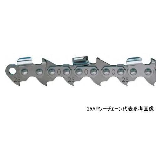 オレゴン チェーンソー 替刃 25AP-86EC