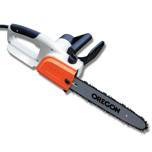 パオック PAOCK CS-300 電気チェーンソー チェンソー 280mm
