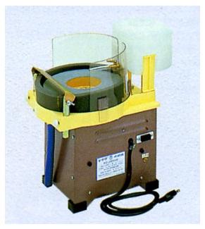 RAKUDA ラクダ 13000 機械 水研機 RS-205A型(連続仕様) ※