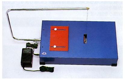 RAKUDA ラクダ 36010 一般商品 テーブル式発泡スチロールカッター C-30型