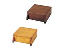アロン化成 安寿 木製玄関台 30W-30-1段 535-540/535-542 玄関用木製踏み台