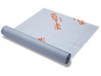三菱樹脂 アウトールAC 透湿防水シート+遮熱機能 遮熱シート 1000mm×50m×t3mm
